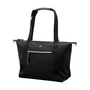 サムソナイト メンズ スーツケース バッグ Mobile Solution Classic Convertible Laptop Carryall Black