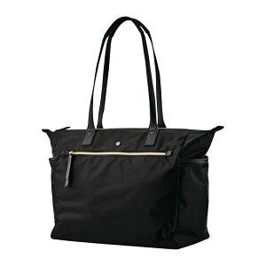 サムソナイト メンズ スーツケース バッグ Mobile Solution Deluxe Laptop Carryall Black