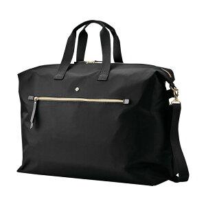 サムソナイト メンズ スーツケース バッグ Mobile Solution Classic Duffel Black