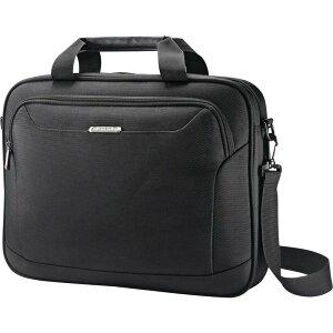 サムソナイト メンズ スーツケース バッグ Xenon 3 Laptop Shuttle 15 Black