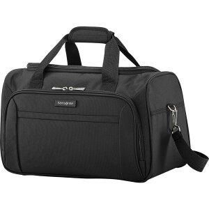 サムソナイト メンズ スーツケース バッグ Ascella X Travel Tote Black