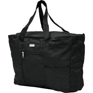 サムソナイト メンズ スーツケース バッグ Foldaway Tote Black
