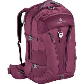 イーグルクリーク レディース バックパック・リュックサック バッグ Womens Global Companion 40L Backpack Concord