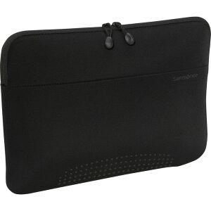 サムソナイト メンズ スーツケース バッグ Aramon NXT 13 MacBook Sleeve Black