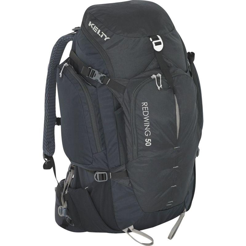 ケルティ メンズ バックパック・リュックサック バッグ Redwing 50 Backpack - 26 Black