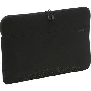 サムソナイト メンズ スーツケース バッグ Aramon NXT 15.6 Laptop Sleeve Black