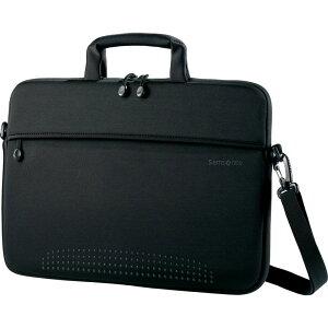 サムソナイト メンズ スーツケース バッグ Aramon NXT 15.6 Laptop Shuttle Black