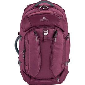 イーグルクリーク レディース バックパック・リュックサック バッグ Womens Global Companion 65L Backpack Concord