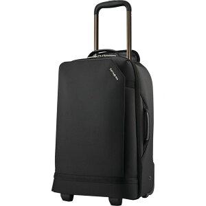 サムソナイト メンズ スーツケース バッグ Encompass Convertible Wheeled Laptop Backpack Black