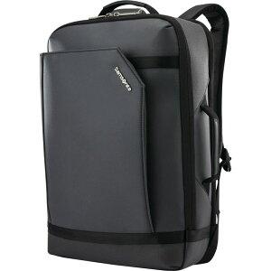 サムソナイト メンズ スーツケース バッグ Encompass Convertible Laptop Backpack Anthracite Grey