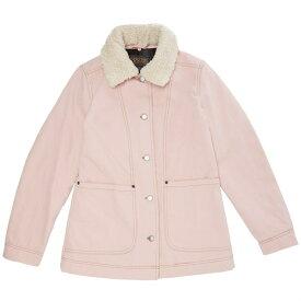 ペンドルトン レディース ジャケット・ブルゾン アウター Pendleton Madison Jacket - Women's Pink