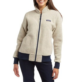 61addb0bb9649 楽天市場】patagonia woolyester fleeceの通販