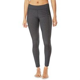 ダカイン レディース カジュアルパンツ ボトムス Dakine Larkspur Pants - Women's Black