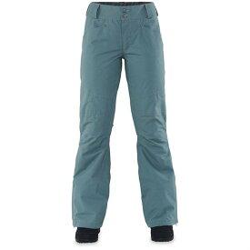 ダカイン レディース カジュアルパンツ ボトムス Dakine Westside Insulated Pants - Women's Balsam