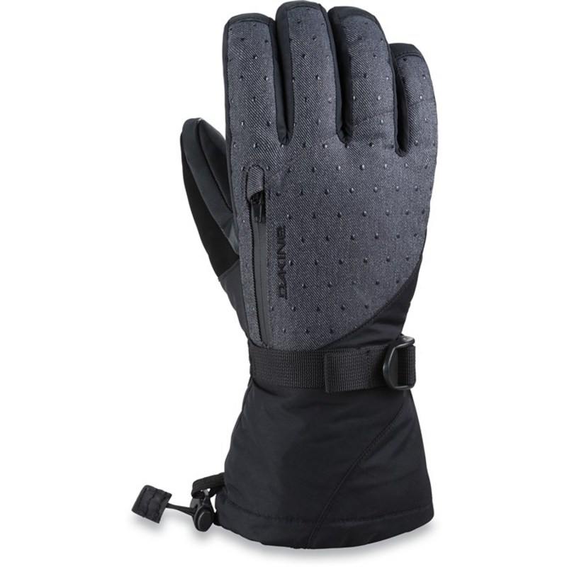 ダカイン レディース 手袋 アクセサリー Sequoia Gloves - Women's Pixie