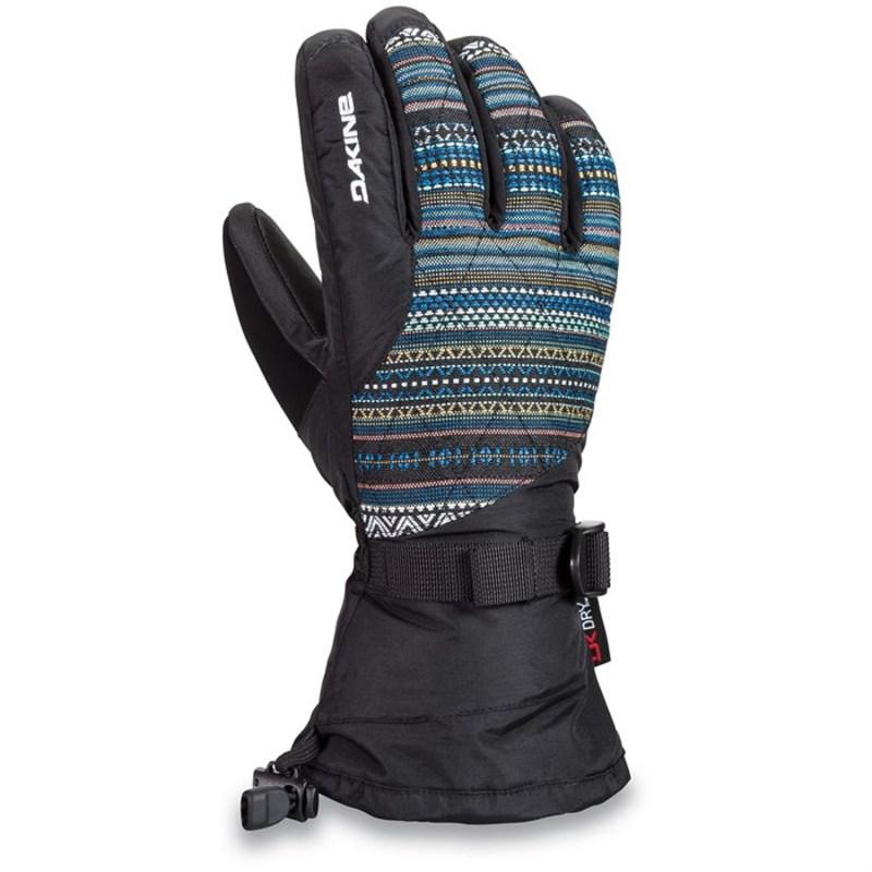 ダカイン レディース 手袋 アクセサリー Camino Gloves - Women's Cortez