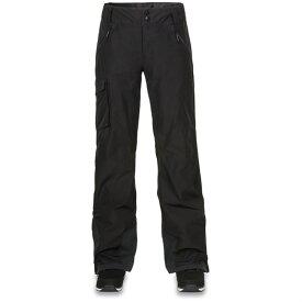 ダカイン レディース カジュアルパンツ ボトムス Remington 2L GORE-TEX? Pants - Women's Black