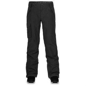 ダカイン レディース カジュアルパンツ ボトムス Remington Pure 2L GORE-TEX Pants - Women's Black
