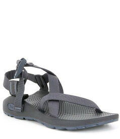 チャコ レディース サンダル シューズ Z1 Classic Monoch Outdoor Sandals Periscope