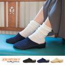 アルコぺディコ(ARCOPEDICO)/クラシックライン ライト【arcopedico CLASSIC LINE LIGHT スリッポン レディース 靴 シューズ メッシュ ポルトガル製 外反母趾 5