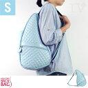 ヘルシーバックバッグ キルテッドクラシック 【Healthy back bag アメリバッグ】【_TW】