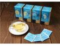 SONNENTOR(ゾネントア)月のお茶【ハーブティーお茶有機原料】※返品・交換不可