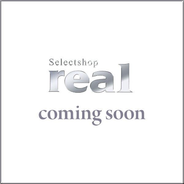 ≪即日発送≫COCO DEAL(ココディール)レース刺繍ニットワンピース 77835420【2017A/W新作】【あす楽】通販