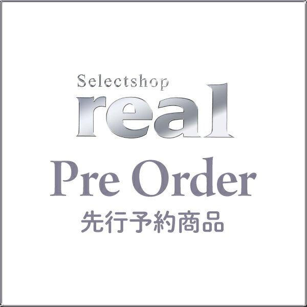 ◆予約商品◆COCODEAL(ココディール)先染めチェックプリーツラップスカート 79217112 2月上〜3月上入荷予定 【後払い利用不可】【2019SS新作】予約 通販