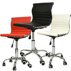 オフィスチェア オフィスチェアー イームズ アルミナムグループ キャスター付チェア デザイナーズ 書斎 椅子 いす チェアー eames ###キャスタチェア2911###