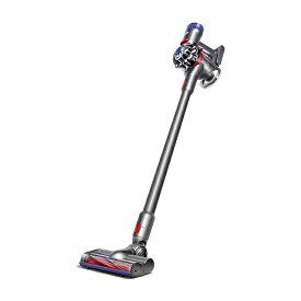 ダイソン dyson v7 Slim 掃除機 コードレス SV11 SLM サイクロン式 コードレス掃除機 軽量モデル###SV11 SLM###