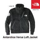 ノースフェイス メンズ フリースジャケット NA61710 アンタークティカバーサロフトジャケット Antarctica Versa Loft …