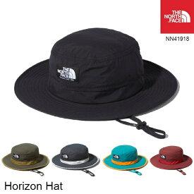 帽子 ハット ノースフェイス ホライズンハット NN41918 Horizon Hat アウトドア 男女兼用 ユニセックス The North Face [11120ss][0406]