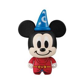 【ファンタジア】コレキャラ!ミッキー Mickey 90th Anniversary