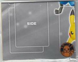 ポケモンカードゲーム SD [コイン (イーブイ/闘) と紙製プレイマットセット] Vスタートデッキ 【シングルカード販売となります。】