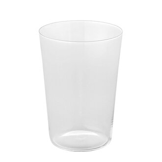 Kimura glass shop (キムラガラス) ultra thin glass/compact series -6 oz (put the Cup / glass / name, / / gifts / celebrations / gadgets / Japan glass / / stylish / fashionable gift / winter gift / shopping and Rakuten won sale)