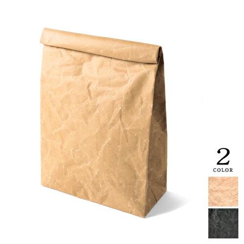 [山梨県/SIWA 紙和(シワ)] SIWA クラッチバッグ Lサイズ(クラッチバッグ/深澤直人/贈答品/ギフト/薄い/軽い/贈り物/国産/日本産/職人)