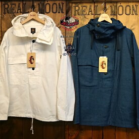 """JELADO Basic Collection """"Windproof Parka""""ジェラード ウィンドプルーフ パーカー[JELADO] PULL OVER HOODED JACKET No.CT41441"""