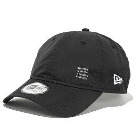 LEGENDS 930CS LEGENDS NEW ERA CAP LETTERED PRINT(ウエイトリフティング 筋トレ ジム フィットネス)(NEW ERA コラボ キャップ)