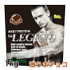 Very good chocolate flavor ビーレジェンド-be LEGEND-☆