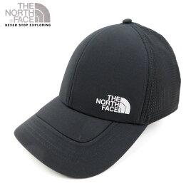 ノースフェイス THE NORTH FACE 帽子 キャップ ユニセックス TRAIL TRUCKER 2.0 HAT 2021春夏 ブランド
