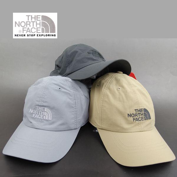 ノースフェイス THE NORTH FACE 帽子 メンズ レディース HORIZON HAT キャップ ユニセックス