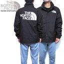 ノースフェイス ジャケット メンズ 裏ボア THE NORTH FACE Telegraph Coaches Jacket ウィンドブレーカー アウター S M L XL