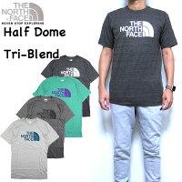 THENORTHFACE/ノースフェイス/Tシャツ/メンズ/CAMODOMETEE/ロゴ/ティーシャツ/CP39