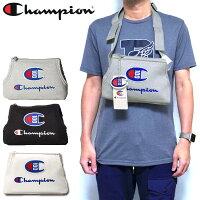 チャンピオン/帽子/メンズ/Champion/キャップ/ユニセックス