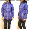 Columbia/ Colombia / Lady's / mountain parka /Trail Drier Windbreaker/ jacket / women / lane jacket /WL2165