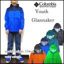 コロンビア ジャケット キッズ マウンテンパーカー Columbia BOYS Glennaker Jacket 05P03Dec16