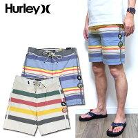 HURLEY/ハーレー/水着/ボードショーツ