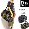 NEW ERA/ duffel bag / new era /DUFFLE/ camouflage / shoulder /BAG