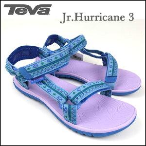 Teva テバ HURRICANE 3 キッズ サンダル ジュニア ハリケーン3 レディース対応 05P03Dec16