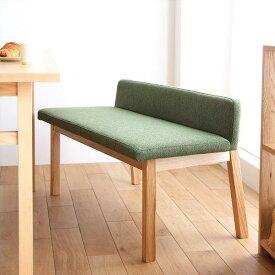 SIEVE hang dining bench ダイニング ベンチ 北欧 ナチュラル 木製 おしゃれ 送料無料